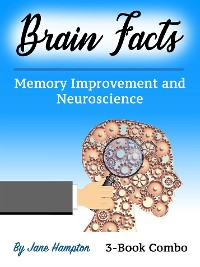 Cover Brain Facts
