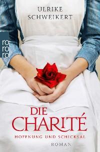 Cover Die Charité