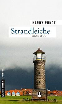 Cover Strandleiche