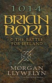 Cover 1014: Brian Boru & the Battle for Ireland