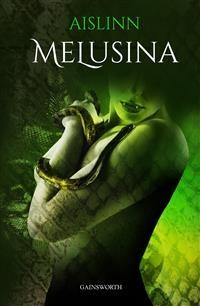 Cover Melusina