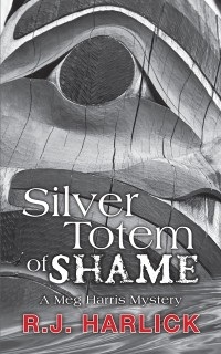 Cover Silver Totem of Shame