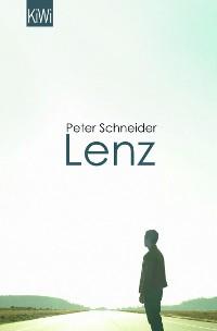 Cover Lenz