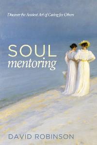 Cover Soul Mentoring