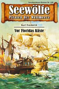 Cover Seewölfe - Piraten der Weltmeere 338