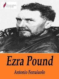 Cover Ezra Pound