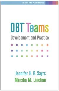 Cover DBT® Teams