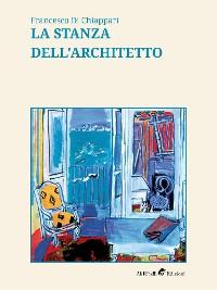 Cover La Stanza dell'Architetto