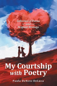 Cover My Courtship with Poetry