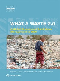 Cover What a Waste 2.0