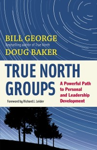 Cover True North Groups
