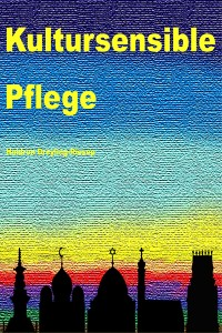 Cover Kultursensible Pflege