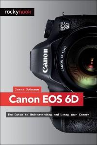 Cover Canon EOS 6D
