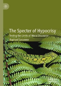 Cover The Specter of Hypocrisy
