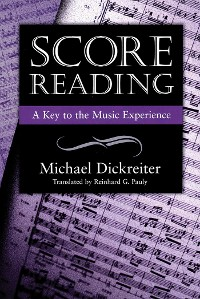 Cover Score Reading