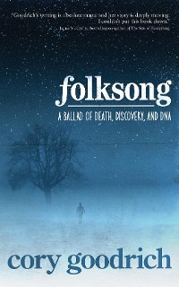 Cover Folksong