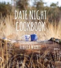 Cover Date Night Cookbook