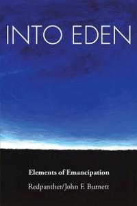 Cover Into Eden