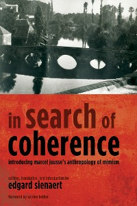 Cover In Search of Coherence