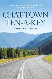Cover Chat-Town Ten-A-Key