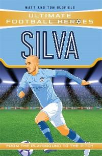 Cover Silva