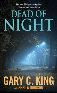 Cover Dead of Night