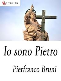 Cover Io sono Pietro