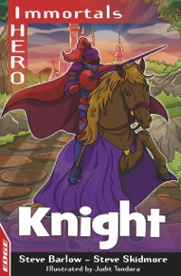 Cover Knight