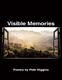 Cover Visible Memories