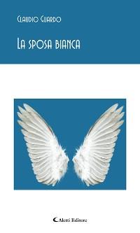 Cover La sposa bianca