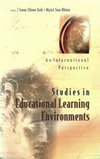 Cover Studies In Educational Learning Environments: An International Perspective