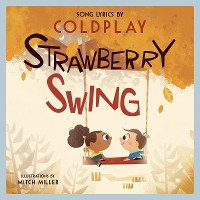 Cover Strawberry Swing