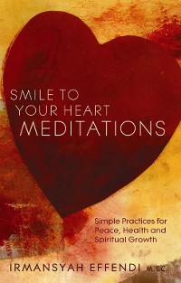 Cover Smile to Your Heart Meditations