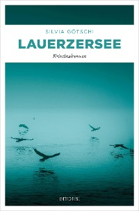 Cover Lauerzersee
