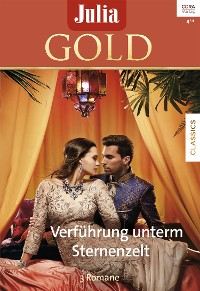 Cover Julia Gold Band 81