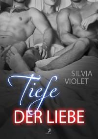Cover Tiefe der Liebe