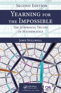 Cover Yearning for the Impossible