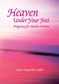 Cover Heaven Under Your Feet