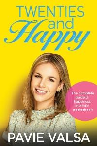 Cover Twenties and Happy