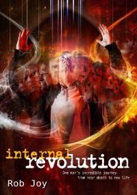 Cover Internal Revolution