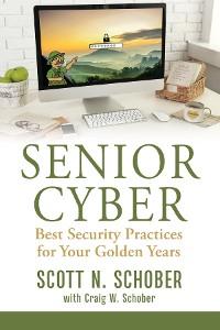 Cover Senior Cyber