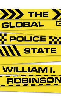 Cover The Global Police State