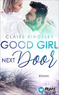 Cover Good Girl next Door