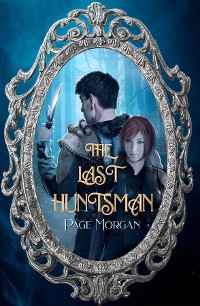 Cover The Last Huntsman