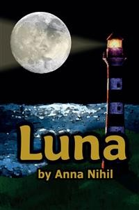 Cover Luna