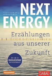 Cover Next Energy