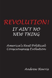 Cover Revolution! It Ain't No New Thing