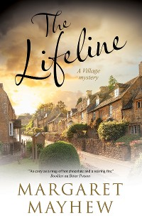 Cover Lifeline