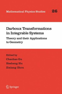 Cover Darboux Transformations in Integrable Systems
