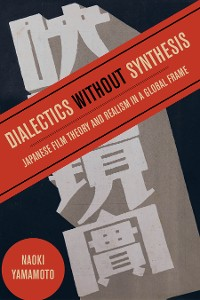 Cover Dialectics without Synthesis